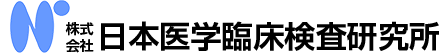 日本臨床LOGO